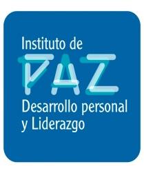 El Instituto de Paz; Primera Institución de Mediación en Salamanca
