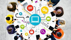 La Mediación online, el futuro pilar para solucionar conflictos en internet