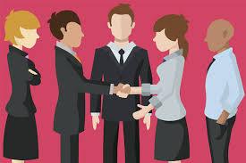 ¿Qué es la Mediación? te explicamos la Mediación y sus ventajas
