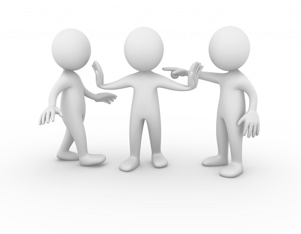 ¿Qué es la Sesión informativa de Mediación? Te explicamos en qué consiste
