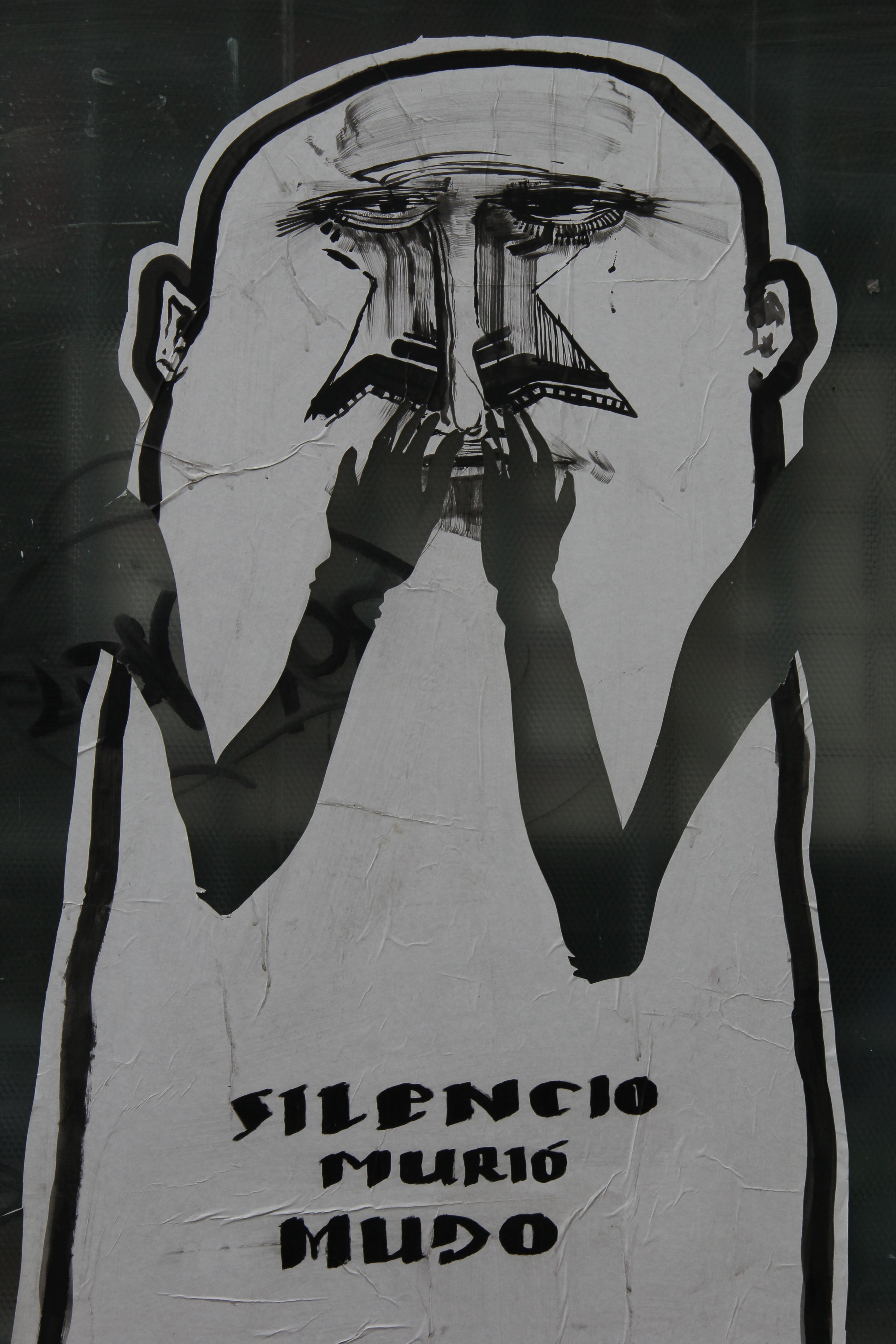 El silencio del mediador ¿Una herramienta a tener en cuenta?