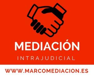 Mediación intrajudicial para los asuntos civiles y mercantiles