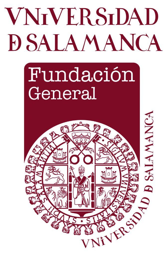 Mediación Universitaria