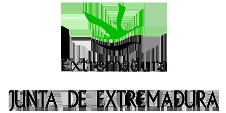 Mediación Junta de Extremadura