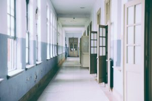 Mediación y ciberbullying Salamanca
