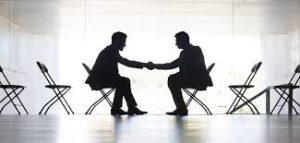 negociar de forma colaborativa