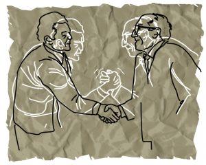 mediacion contencioso-administrativa