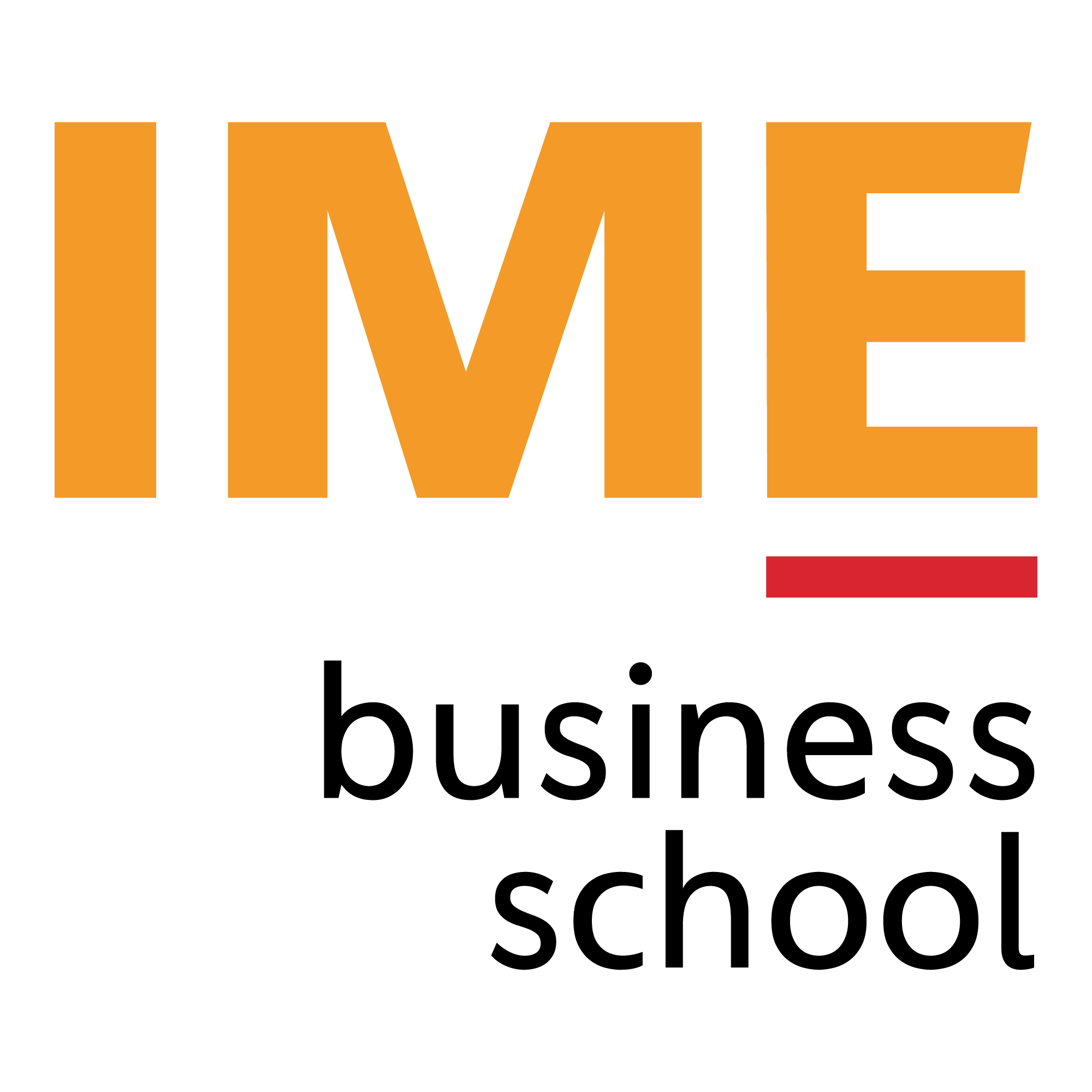 IME Business School